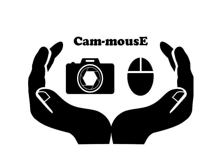 camouse