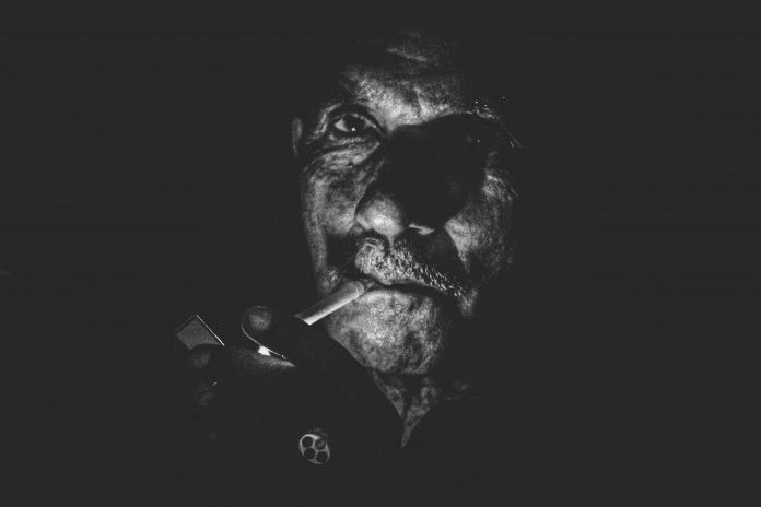 Photo by Abhishek Koli on Unsplash