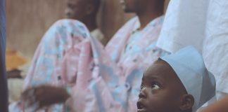 Photo by Oshomah Abubakar on Unsplash